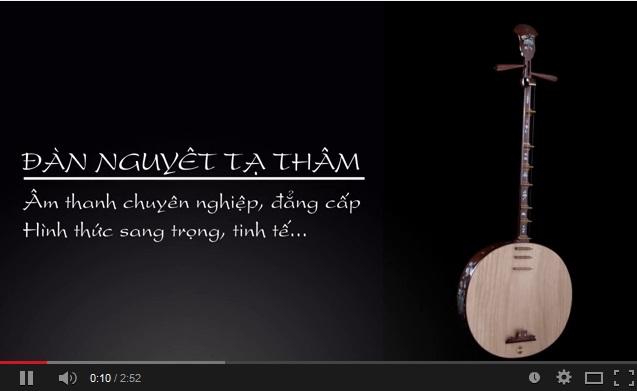 Banner video trang chủ 1
